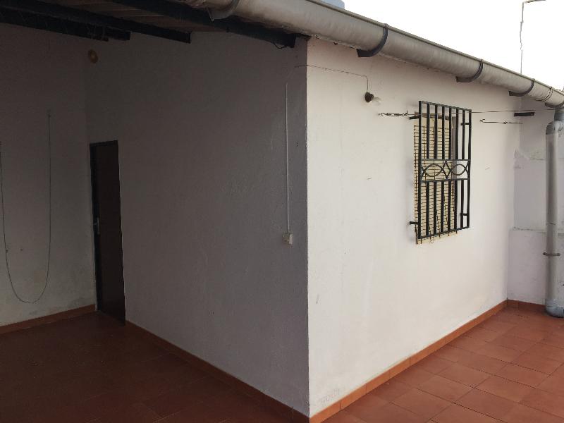 Casa unifamiliar en el centro de Castilblanco. perfecto  - Foto 3