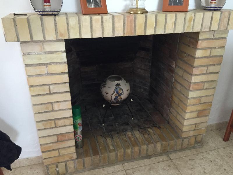Casa unifamiliar en el centro de Castilblanco. perfecto  - Foto 4
