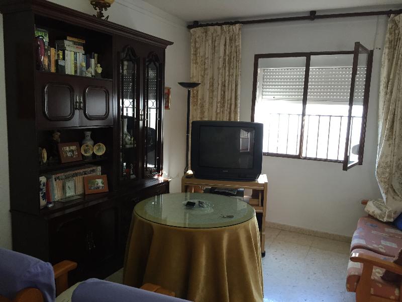 Casa unifamiliar en el centro de Castilblanco. perfecto  - Foto 5