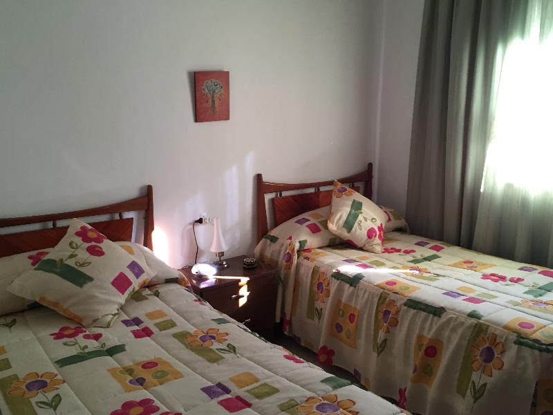 Casa unifamiliar en el centro de Castilblanco. perfecto  - Foto 7