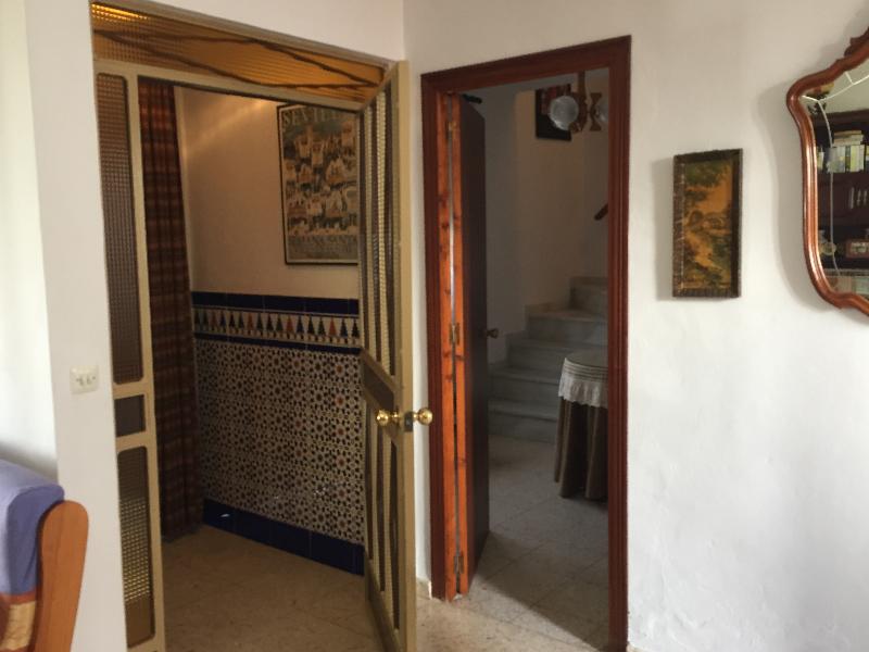 Casa unifamiliar en el centro de Castilblanco. perfecto  - Foto 8