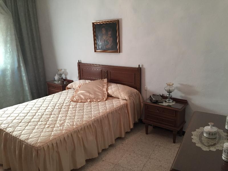 Casa unifamiliar en el centro de Castilblanco. perfecto  - Foto 12