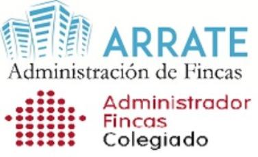 ADMINISTRACION DE FINCAS ARRATE