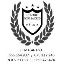 INICIO CURSO DE VIGILANTES DE SEGURIDAD EL 17 DE MAYO