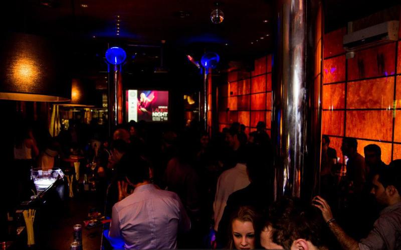 691*841*OOO*. Discotecas y locales privados para celebraciones