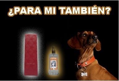 Solo en  mdperfumes.es   - Foto 6