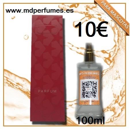 Solo en  mdperfumes.es ( Precios de fabrica)  - Foto 5