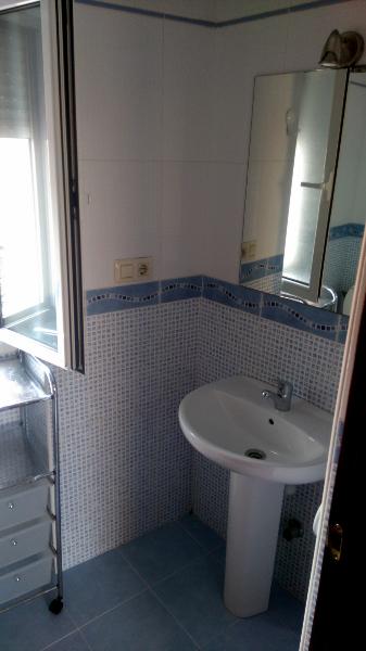 Se alquila  Vivienda con 1 dormitorio con todo incluidoVivienda  - Foto 12