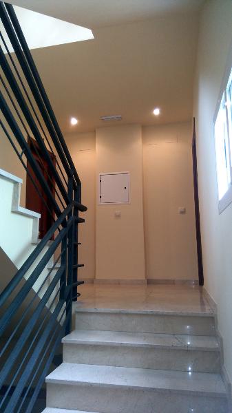 Se alquila  Vivienda con 1 dormitorio con todo incluidoVivienda  - Foto 11