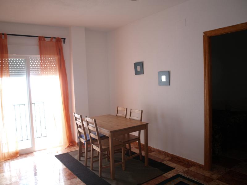 Se vende piso en Armilla. Tiene 55m2 de superficie.