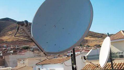 REPARACION DE TELEVISORES, Reparacion de todo tipo