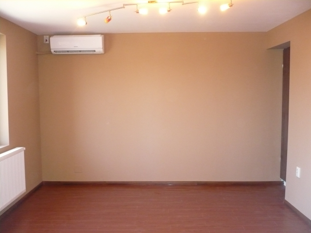 PINTORES ECONOMICOS, Pintores de pisos, locales, comunidades,