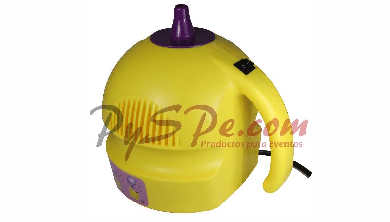 Hinchador eléctrico Mini 220V