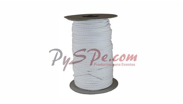 Hilo de algodón - 100m