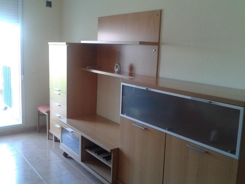 Se vende apartamento en la playa de Nules (Castellón),   - Foto 1