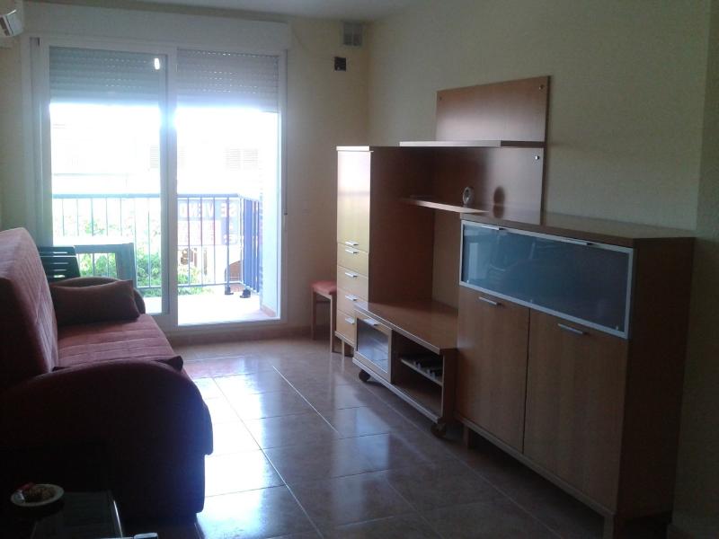 Se vende apartamento en la playa de Nules (Castellón),   - Foto 2
