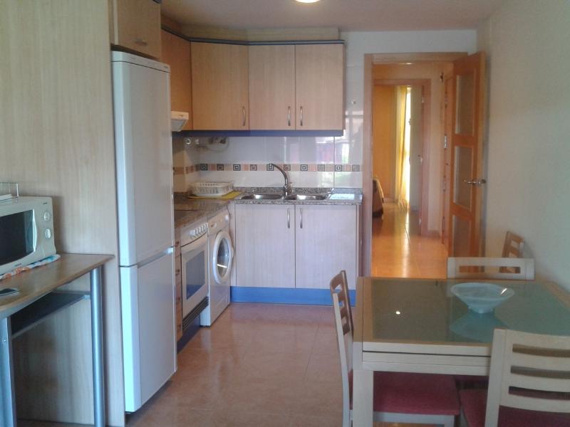Se vende apartamento en la playa de Nules (Castellón),   - Foto 3