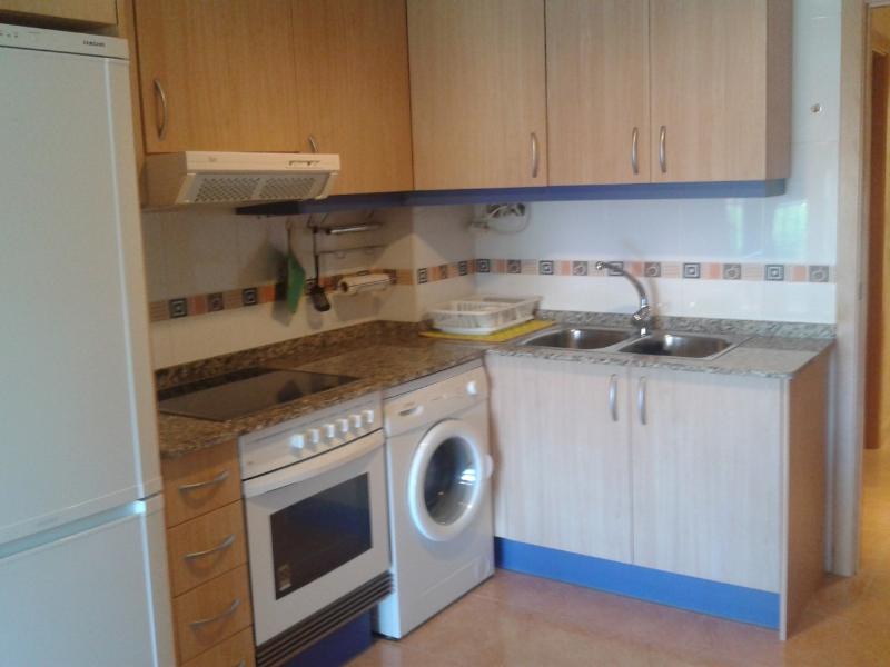 Se vende apartamento en la playa de Nules (Castellón),   - Foto 4