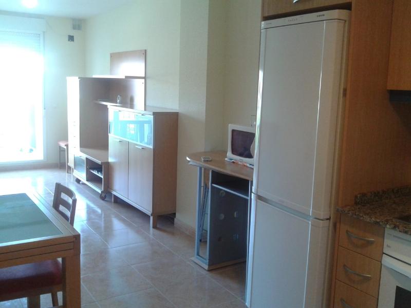 Se vende apartamento en la playa de Nules (Castellón),   - Foto 5