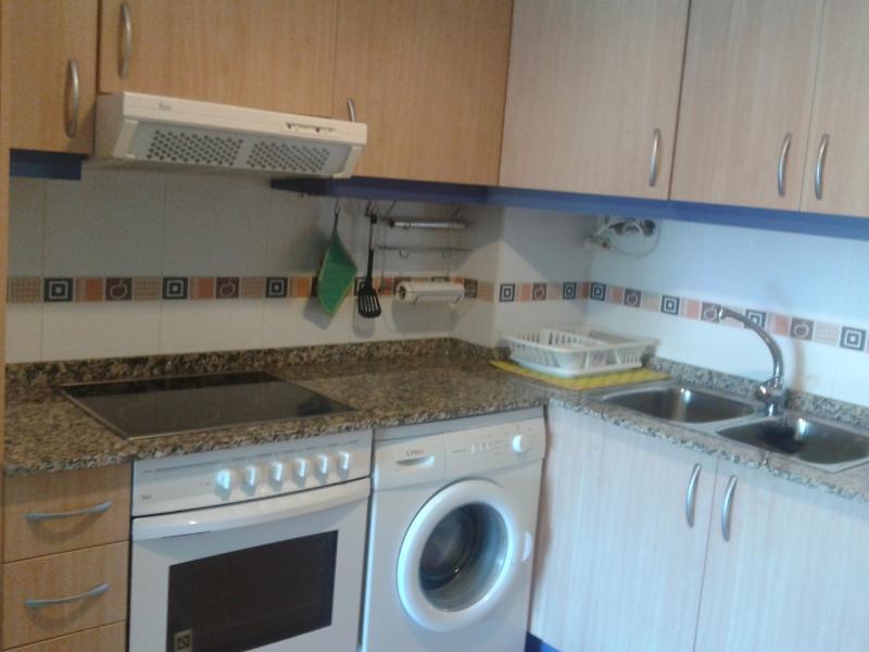 Se vende apartamento en la playa de Nules (Castellón),   - Foto 6