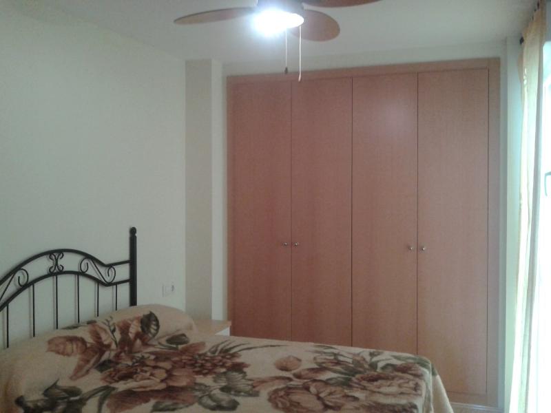 Se vende apartamento en la playa de Nules (Castellón),   - Foto 7