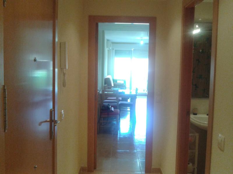 Se vende apartamento en la playa de Nules (Castellón),   - Foto 8