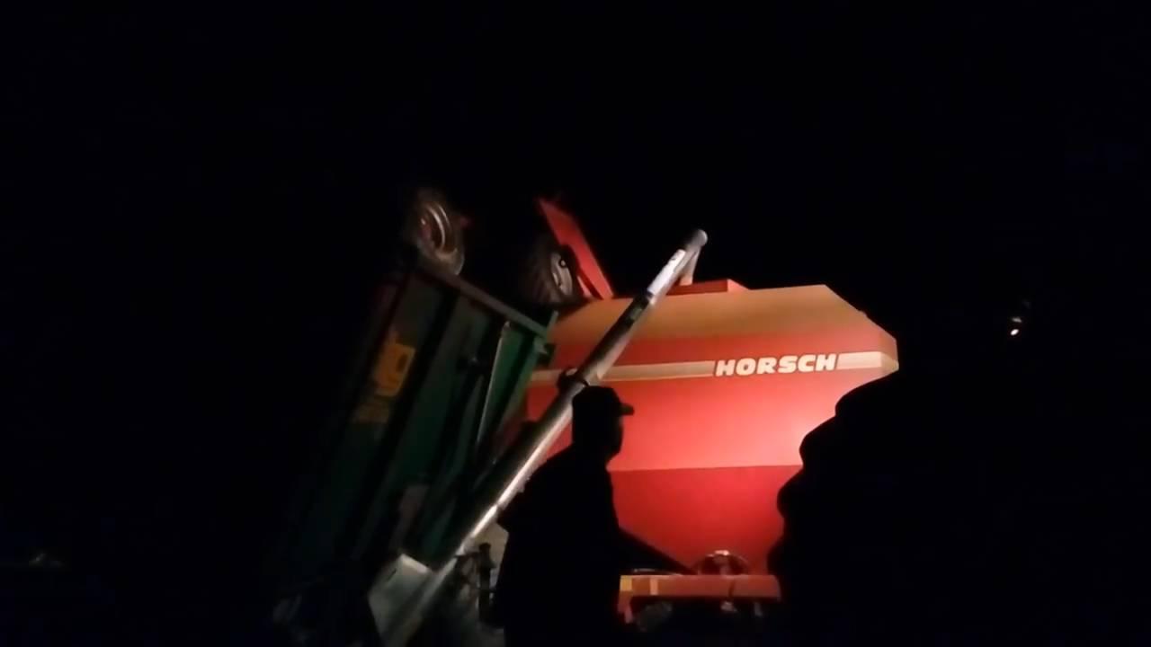 SINFIN PLEGABLE abatible hidráulico para remolque agricola  - Foto 9