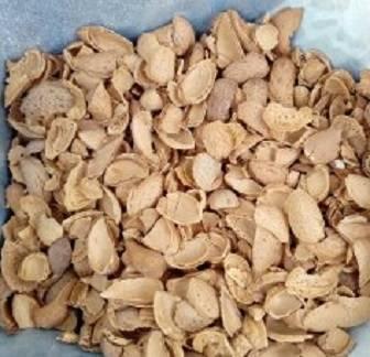 Sinfin para PELLETS HUESO ORUJILLO CASCARA y biomasa similar.  - Foto 7