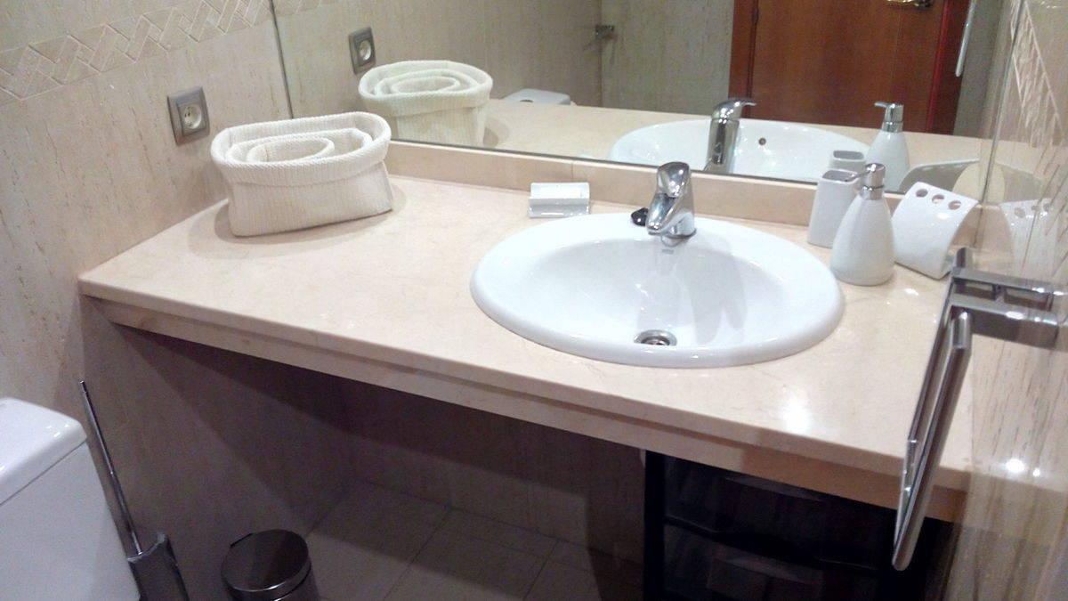 Se Alquila Vivienda de 3 dormitorios y 2 baños  - Foto 18