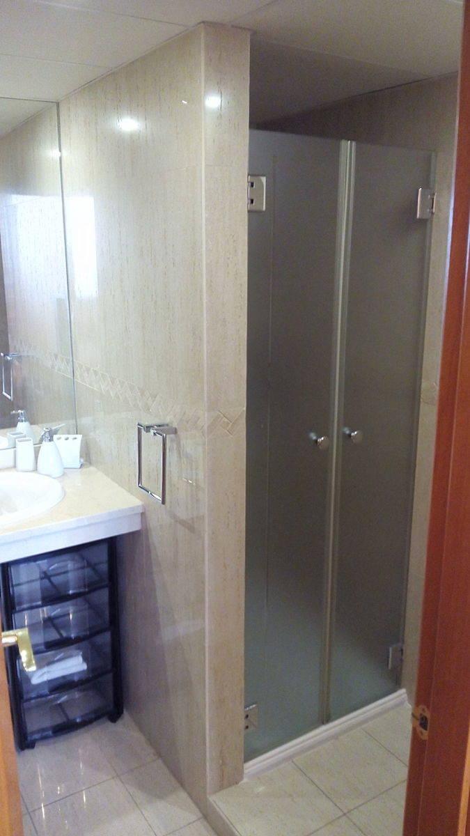 Se Alquila Vivienda de 3 dormitorios y 2 baños  - Foto 17