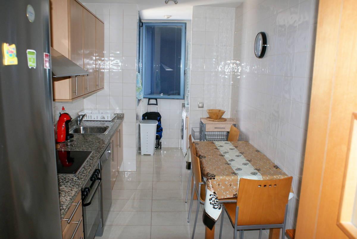 Se Alquila Vivienda de 3 dormitorios y 2 baños  - Foto 12