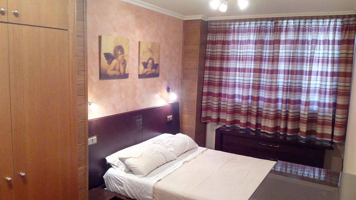 Se Alquila Vivienda de 3 dormitorios y 2 baños  - Foto 15