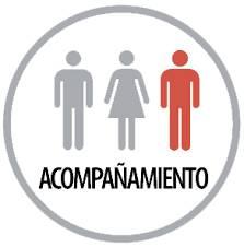 SOY HOMBRE Y ME OFREZCO COMO ASISTENTE PERSONAL, SI  - Foto 3