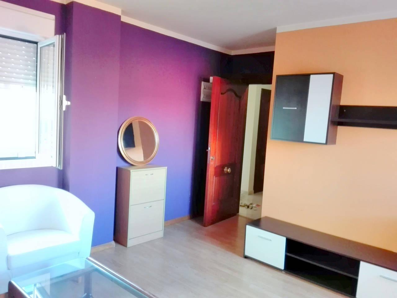 Se alquila  Vivienda con 1 dormitorio con todo incluidoVivienda  - Foto 21