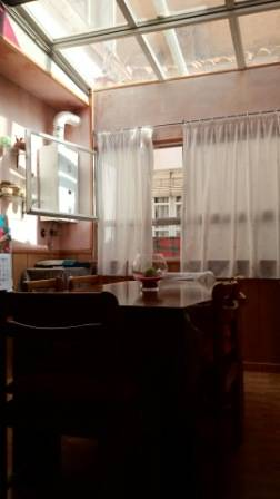 Casa reformada 2 plantas en Albacete para inversión negocio y vivir  - Foto 2