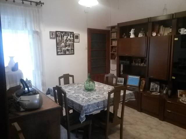 Casa reformada 2 plantas en Albacete para inversión negocio y vivir  - Foto 5