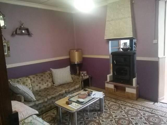 Casa reformada 2 plantas en Albacete para inversión negocio y vivir  - Foto 4