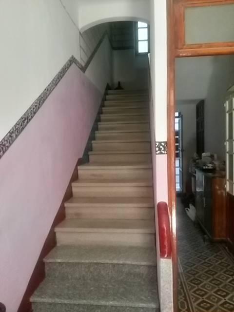 Casa reformada 2 plantas Albacete inversión negocio y entrar a vivir  - Foto 3