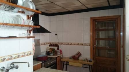 Casa reformada 2 plantas en Albacete para inversión negocio y vivir  - Foto 9