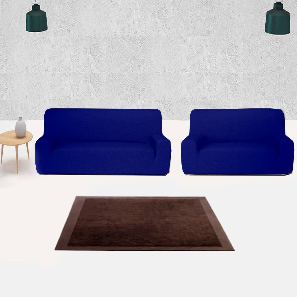 Fundas sofa de segunda mano solo quedan 3 al 75 - Fundas sofa madrid ...