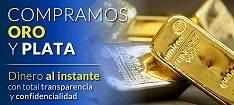 TU ORO AL MEJOR PRECIO EN ORO E INVERSION !!!  - Foto 4