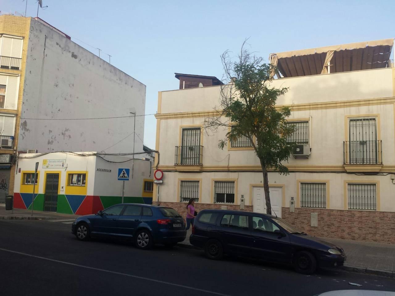 Casa Dúplex