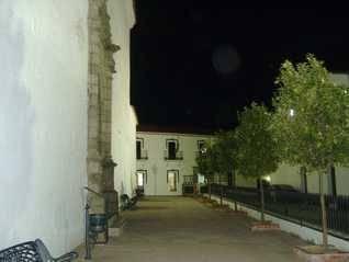 casa alquiler vacacional Sierra de Huelva (ENCINASOLA)  - Foto 7