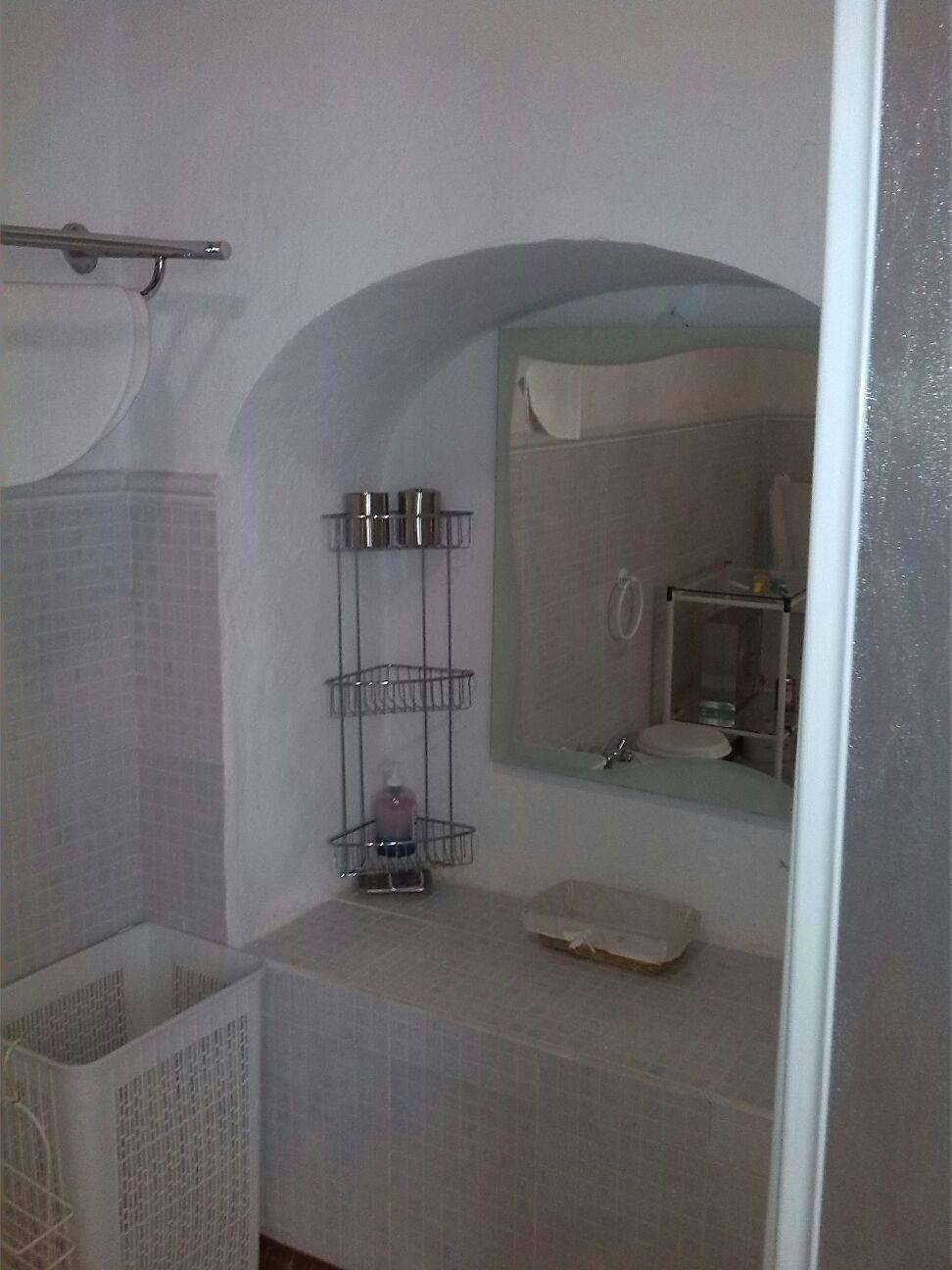 casa alquiler vacacional Sierra de Huelva (ENCINASOLA)  - Foto 12
