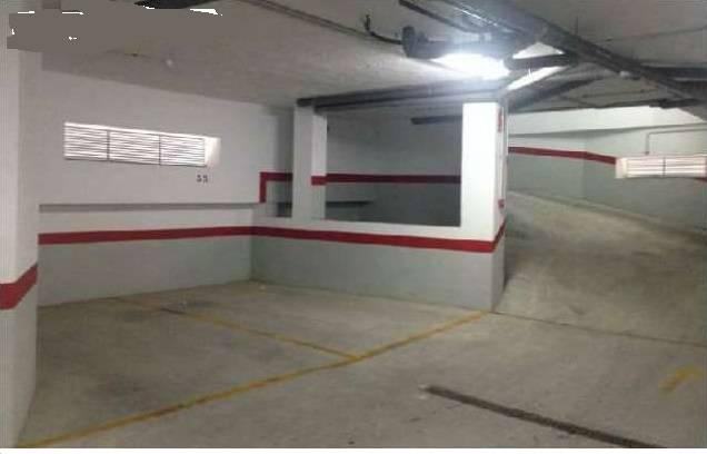 BARBATE  plaza de garaje con trastero  - Foto 1