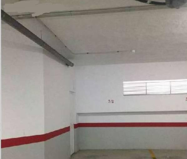 BARBATE  plaza de garaje con trastero  - Foto 3