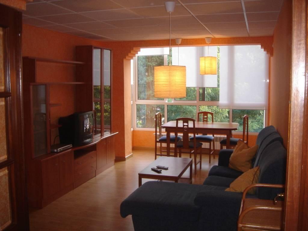 Habitaciones en alquiler en Pontevedra capital