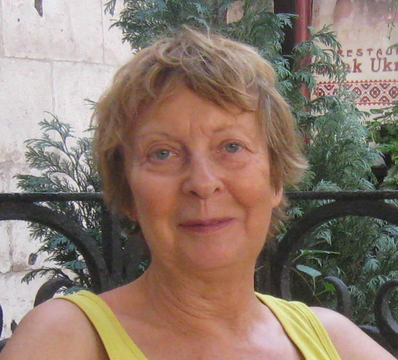 Oferta de Préstamo real por internet con María BARES MARCANO