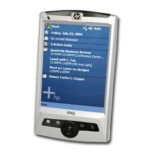 HP IPAQ RZ1710 WINDOWS 10 DRIVERS DOWNLOAD