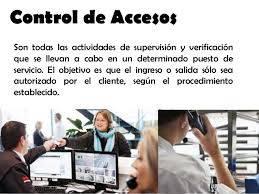 BUSCO DE CONTROLADOR DE ACCESO PARA FABRICAS Y EVENTOS  - Foto 3